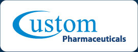 CustomPharma